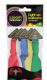 Illoom Balloon Mixed - 5 pack